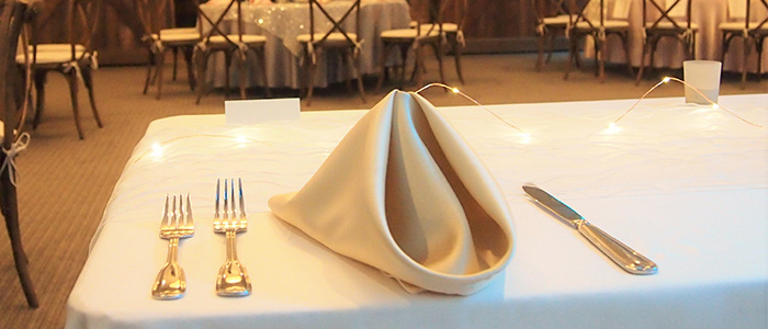 Corporate Parties and Celebrations in the Columbus, Ohio, area