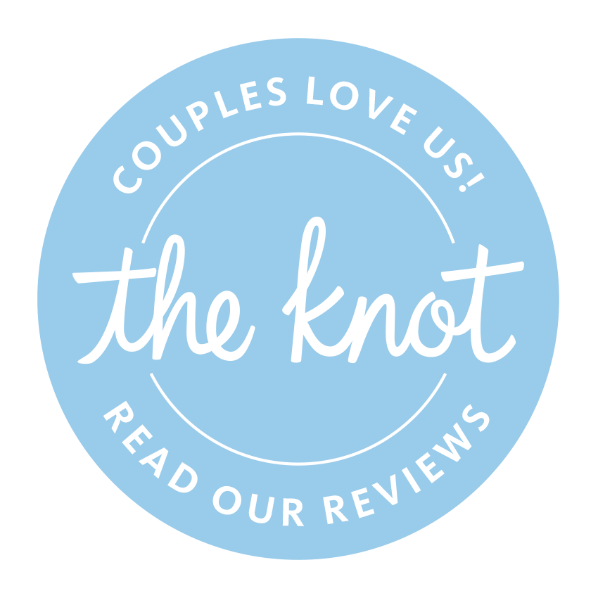 The Knot Couples Reviews