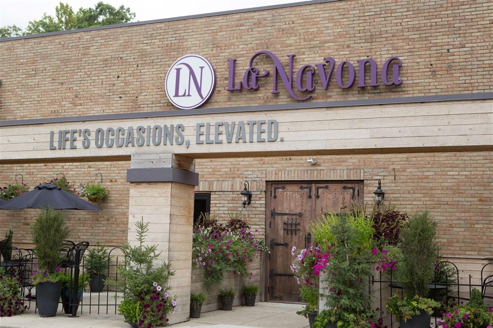 Wedding Venues Columbus Ohio.Wedding Venue Gallery Reception Venue Columbus Ohio La Navona